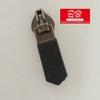 5# YG nylon slider zip slider sale zipper slider