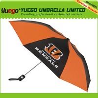 solar fan,designer burqa,automatic advertising umbrella