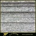 nuevo de granito blanco cristal baratos g603 granito precio