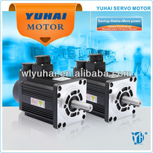 110mm series permanent magnet AC servo motor