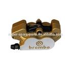motorcycle spare parts brembo brake caliper