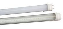top grade led xxx animal tube tube8 japanese smd2835 1200mm t8 led tube