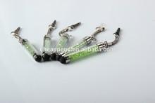 advertising gift mini stylus pen for smartphone