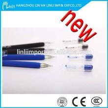 pen for children/student pen/students ball pen