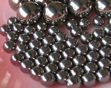 30mm diameter stainless steel ball,G200 grade,304 steel