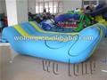 popular fun parqueinflável da água brinquedos