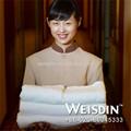 100% bambu elyaf güzel 100% polyester italya havlu hızlı kuru
