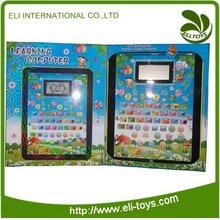 kids toy computers,educational learning machine toys for kids