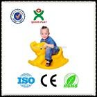 kids plastic ski toys for sale, roller coaster toy for children