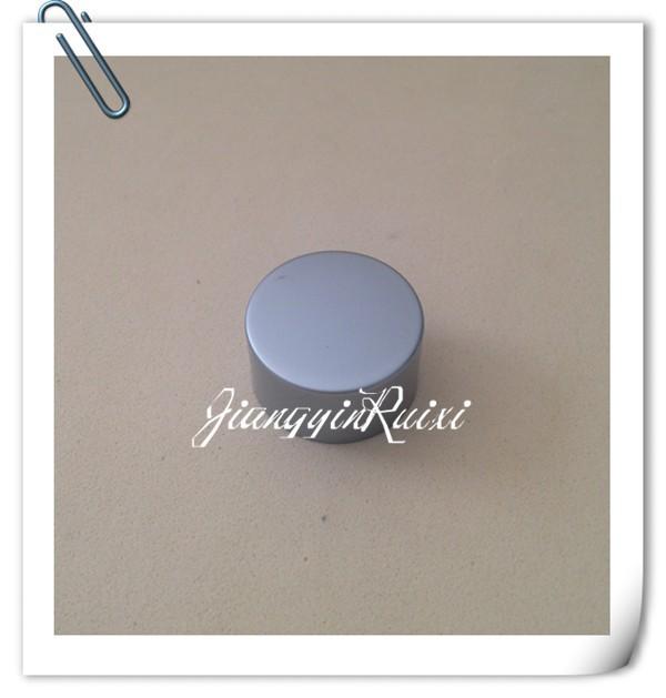 common packaging metal cap,Chinese manufactured aluminum perfume cap