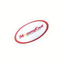 2014 Best Sale Cheap Promotional Gift usb flash drive no media wholesale