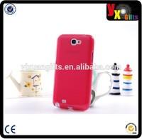 Iphone 6 case 4.7inch Luxury Plasitc Hard Soft Silicone Case For iPhone6 PC+PTU Design i Phone 6 Apple Cell Phones Bag Hybrid Co