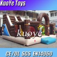 inflatable jump funcity,amusement jump playground,china amusement parks inflatable