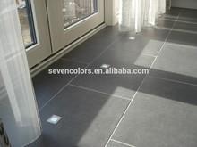 Indoor Walk Over Decoration Recessed LED Floor Light&Stair Lighting (SC-B102A)
