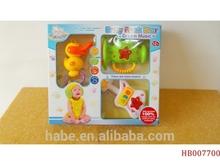 Baby Toys Musical Instrument Set Little Duck+Speaker+Guitar (Inc Battery)