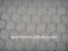 2014 Chicken Wire Mesh Fence Netting for sales Roll width:0.5-3m