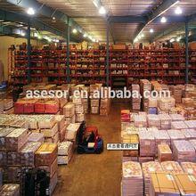 best trust shenzhen&guangzhou one dollar item supplier