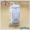Home Smart Security personal carbon monoxide detector