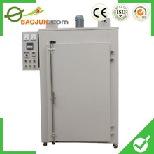 Hot air circulating electric drying oven| fruit drying oven