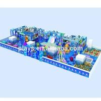 2014 new design soft playground equipment,children playground equipment,children outdoor slide