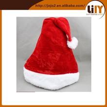 chrismas hat funny hat santa hat