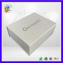 corrugated fruit packaging ,corrugated foldable packaging box ,corrugated fan box