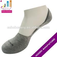 men invisible socks low cut socks sports socks
