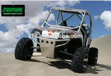 ATV UTV forward UTV ATV suspension A arms forward arched control arm camber kit