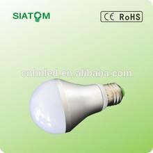Ienergy 3W B22/B27 led light bulb , LED bulb with CE RoHS certificates
