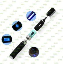 Electronic Cigarette portable battery pack for tv e cig