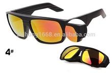 YJ00018 2014 mens sunglasses Top grade free sample promotional Sunglasses