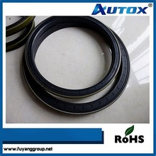 high quality front axle wheel hub oil seal 150*180*14.5/16