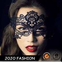 Hot Sale Fashion Charm Halloween Masks Custom Masks