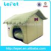 coloful cheap non slip pet dog beds