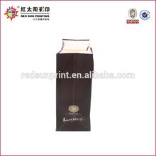 Kipling bags paper gift bag paper bag design