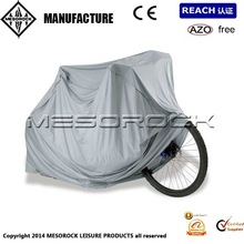 Waterproof Cycle Bicycle Moutain Bike Cover Fully Rain Resistant Water Proof