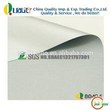 New popular high quality coated aluminum slat/venetian blinds slat
