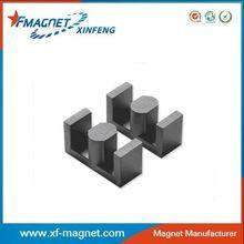 E sharp ALNICO permanent Magnet