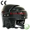 mini hockey helmet, ce hockey helmet , PC visor hockey helmets