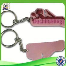 Wholesale Custom Hot Sale Keychain Manufacturers Custom Hot Sale Keychain