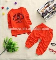 Z53922A 2014 HOE SALE POPULAR BABY AUTUMN KID CLOTHES SET