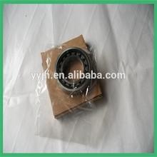 New design distributor original bock fk40 compressor bearing/Top quality steering gear bearings/front wheel bearing price