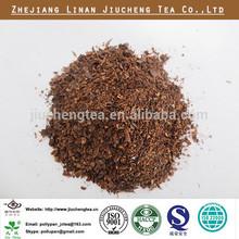 Roasted Coix Seed Barley Tea filter teabag