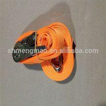 Top level hot-sale back bra strap elastic tie down strap