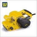eléctrica wintools 950w herramienta cinturón industrial de la máquina lijadora wt02343