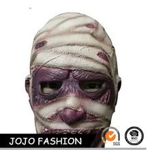 Hot Sale 2014 Fashion Charm Halloween Masks Custom Welding Masks