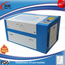 2015 new product hot sale cheap mini laser engraving machine