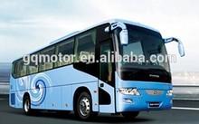 BJ6120U8LJB Foton AUV coach(diesel drive, LHD) with 53 seats