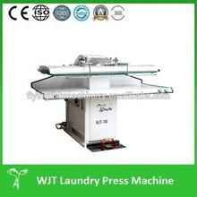 Sea lion de vêtements universal utilitaire machine de pressage