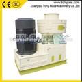 ( x) tyj860- ii biomassa combustível da pelota de madeira máquina da pelota que faz a máquina preço